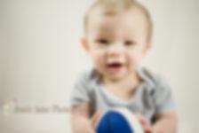 newborn photographer in memphis