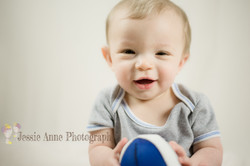 babyphotographerinmemphis.jessieannephotography-12