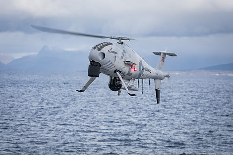 CAMCOPTER-S_100-189.jpg
