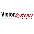 Vision Systems Design.png