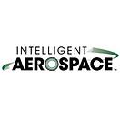 Intelligent Aerospace.png