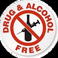 drug-free.png