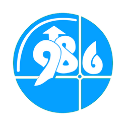 F2PNG_14x14_edited.png