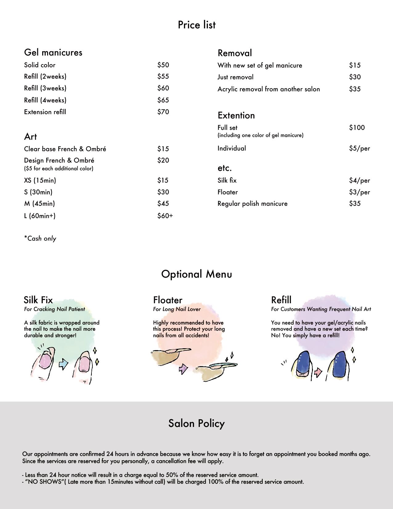 migak-menu-02