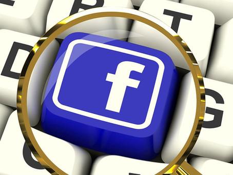 המדריך למשתמש המתחיל בפייסבוק ורשתות חברתיות