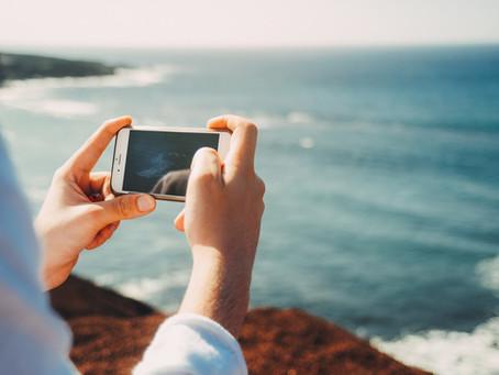 המדריך שיעזור לכם לבצע גיבוי תמונות בגוגל