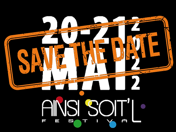 save-the-date_1.png