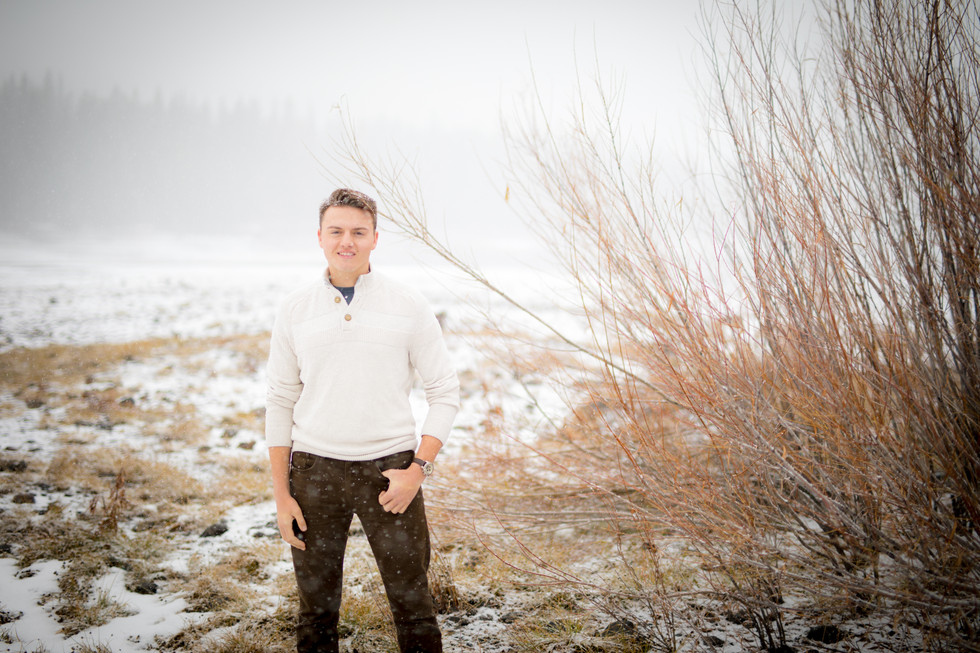 #mtshots #montana #2018 #Seniorphotos #T