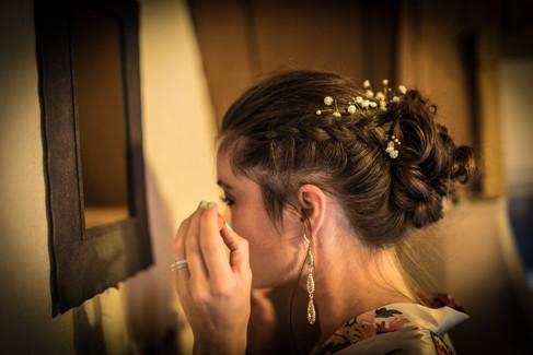 #mtshots #awinterwedding (9 of 20).jpg