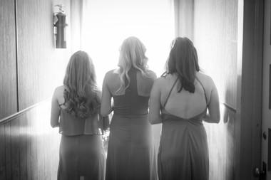 #mtshots #awinterwedding (6 of 20).jpg