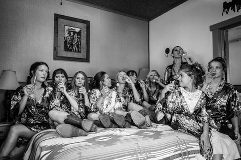 #mtshots #awinterwedding (3 of 20).jpg