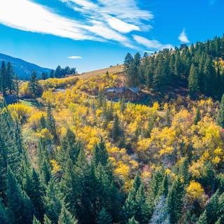 #mtshots #montana #bozeman #nicolelocati