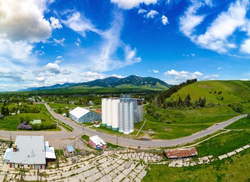 #mtshots #montana #2018 #bozeman-5.jpg