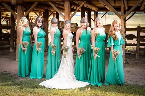 #mtshots #awinterwedding2 (1 of 9).jpg