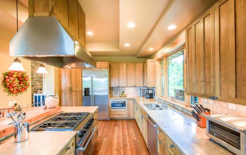Nicole Locati Real Estate