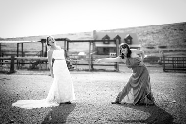 #mtshots #winterwedding (33 of 150).jpg
