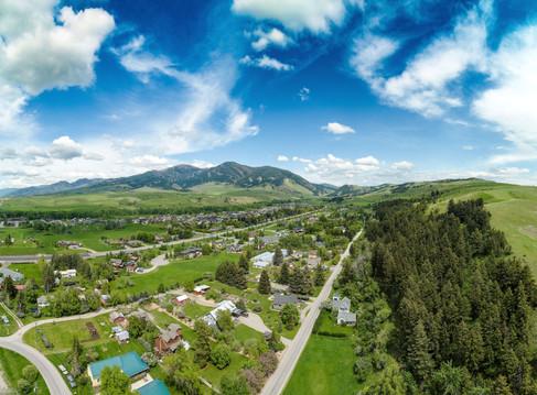 #mtshots #montana #2018 #bozeman-4.jpg