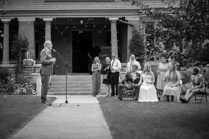#mtshots #BecomingBrailer #ClairMayo #NickBrailer #StoryMansion #Bozeman #Montana-4.jpg