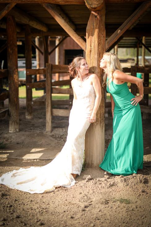 #mtshots #winterwedding (35 of 150).jpg