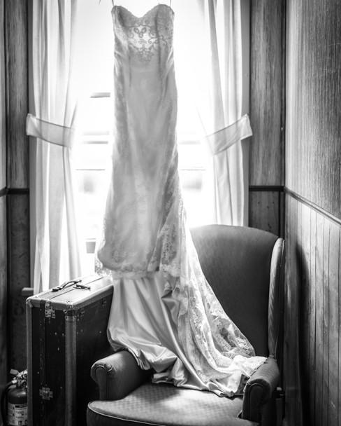 #mtshots #awinterwedding (15 of 20).jpg