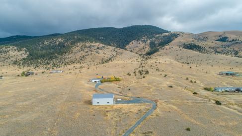 #mtshots #montana #bozeman #dylanconger