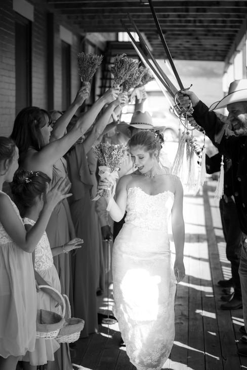 #mtshots #winterwedding (19 of 150).jpg