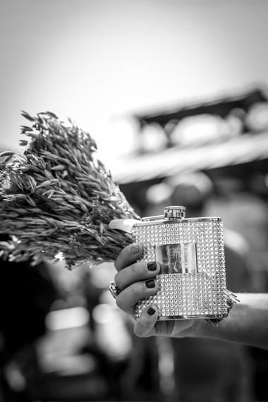 #mtshots #winterwedding (18 of 150).jpg