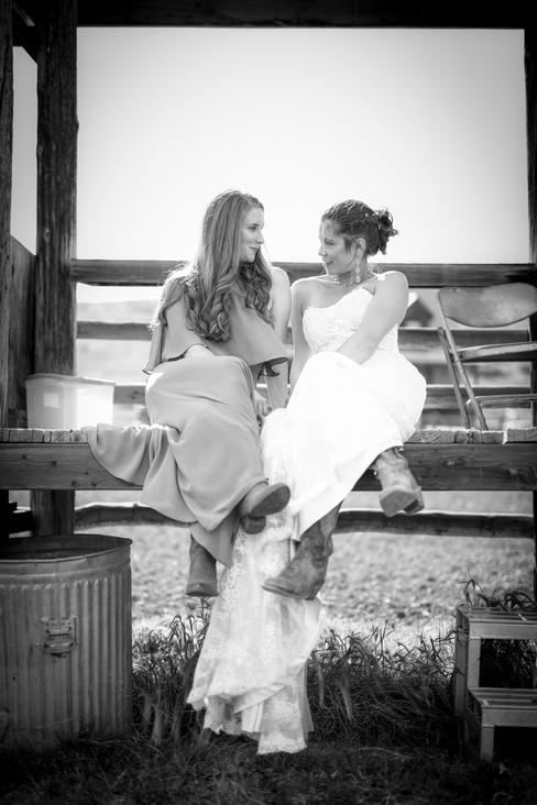 #mtshots #winterwedding (38 of 150).jpg