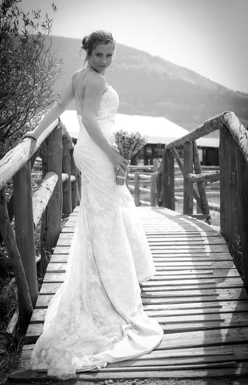 #mtshots #winterwedding (17 of 150).jpg