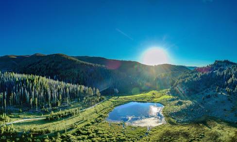 #mtshots #montana #2018 #bozeman-2.jpg