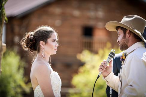 #mtshots #winterwedding (20 of 150).jpg