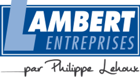 logo-entreprises.png