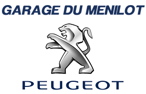 logo_menilot.png