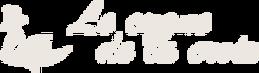 logo-auberge-du-cygne-de-la-croix.png
