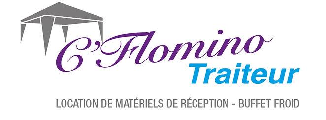 Logo 2018.jpeg