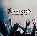 LogoApeiron.png