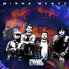 single_parada noturna_3000px_finalizado.