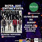 Rota220.png