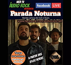 audiorock.png