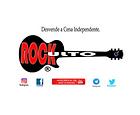 Rock Oculto2.png