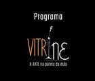 programavitrine.png