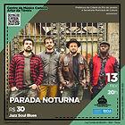 13.02 Parada Noturna.jpg