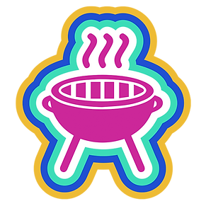 Icon_LK_0002_barb.png
