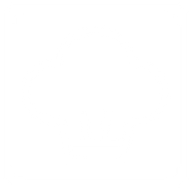 Icon_chef.png
