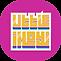 Logo-Circles_0002_LK_circle.png
