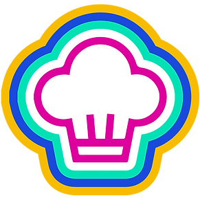 Icon_LK_0000_CHEF.png