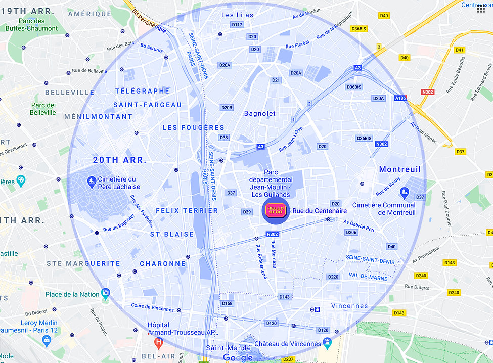 maps_0000_Hello afro.jpg