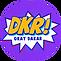 Logo-Circles_0003_DKR_circle.png