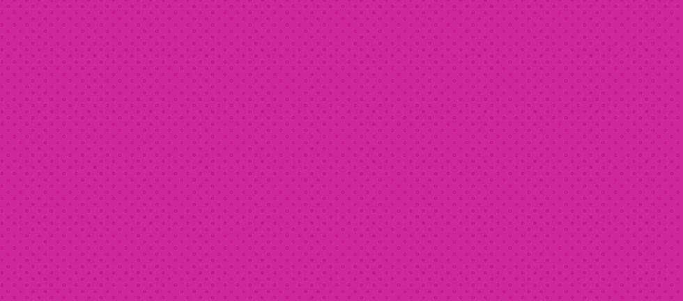 pink bground.jpg