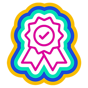 Icon_LK_0001_quality.png